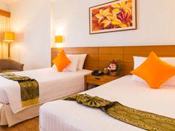 Phuket-Accommodation-The-Royal-Paradise-Patong-Hotel-Superior