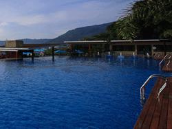 Phuket-Accommodation-The-Senses-Resort-Patong-Four-Star-2