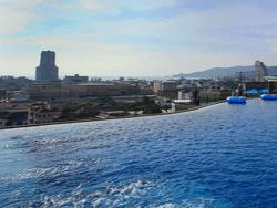 Phuket-Accommodation-The-Senses-Resort-Patong-Four-Star-3