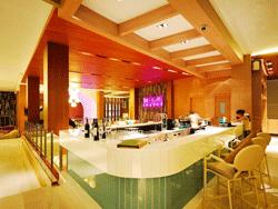 Phuket-Accommodation-The-Senses-Resort-Patong-Four-Star-5