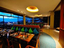 Phuket-Accommodation-The-Senses-Resort-Patong-Four-Star-6