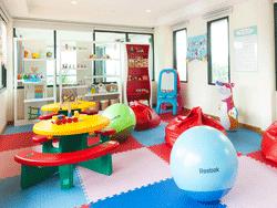 Phuket-Accommodation-The-Senses-Resort-Patong-Four-Star-7
