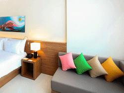 Phuket-Accommodation-The-Senses-Resort-Patong-Four-Star-Deluxe-3