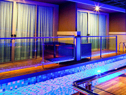 Phuket-Accommodation-The-Senses-Resort-Patong-Four-Star-Deluxe-Sea-view-pool-access-4