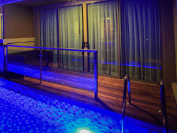 Phuket-Accommodation-The-Senses-Resort-Patong-Four-Star-Deluxe-Sea-view-pool-access-5