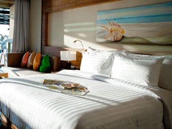 Phuket-Accommodation-The-Senses-Resort-Patong-Four-Star-Deluxe-Sea-view-pool-access