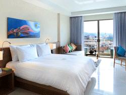 Phuket-Accommodation-The-Senses-Resort-Patong-Four-Star-Deluxe
