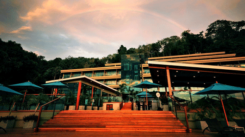 Phuket-Accommodation-The-Senses-Resort-Patong-Four-Star