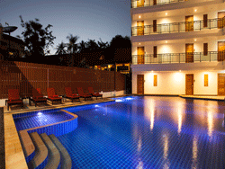 Phuket-New-Accommodation-Paripas-Patong-Resort-2