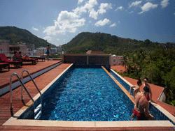 Phuket-New-Accommodation-Paripas-Patong-Resort-3