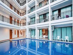Phuket-New-Accommodation-Paripas-Patong-Resort-4