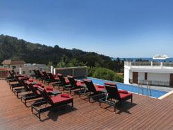 Phuket-New-Accommodation-Paripas-Patong-Resort-5