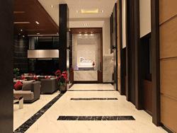 Phuket-New-Accommodation-Paripas-Patong-Resort-6