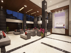Phuket-New-Accommodation-Paripas-Patong-Resort-7
