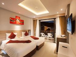 Phuket-New-Accommodation-Paripas-Patong-Resort-Deluxe-2