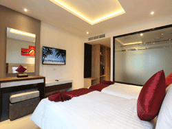 Phuket-New-Accommodation-Paripas-Patong-Resort-Deluxe-3