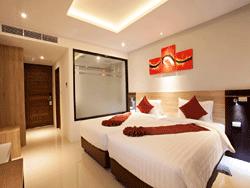 Phuket-New-Accommodation-Paripas-Patong-Resort-Deluxe-4