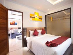 Phuket-New-Accommodation-Paripas-Patong-Resort-Family-2