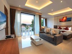 Phuket-New-Accommodation-Paripas-Patong-Resort-Family-3