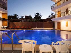 Phuket-New-Accommodation-Paripas-Patong-Resort-Pool-Access-3