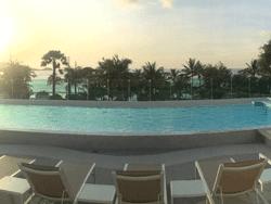 Phuket-New-accommodation-The-Bloc-Patong-Beach-2