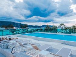 Phuket-New-accommodation-The-Bloc-Patong-Beach-3