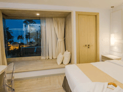 Phuket-New-accommodation-The-Bloc-Patong-Beach-Deluxe-SeaView-2