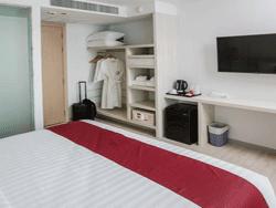 Phuket-New-accommodation-The-Bloc-Patong-Beach-Superior-2