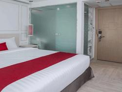 Phuket-New-accommodation-The-Bloc-Patong-Beach-Superior-3