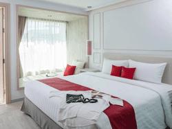 Phuket-New-accommodation-The-Bloc-Patong-Beach-Superior