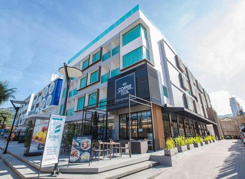 Phuket-New-accommodation-The-Bloc-Patong-Beach