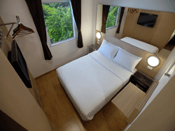 Phuket-Three-Star-Accommodation-Red-Planet-Patong-5