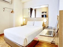 Phuket-Three-Star-Accommodation-Red-Planet-Patong-8