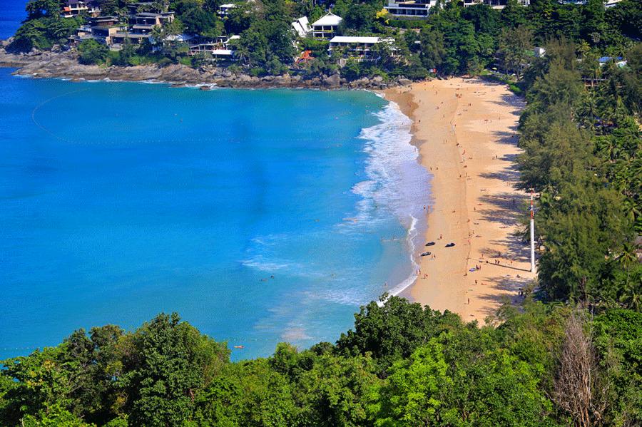 phuket-kata-noi-beach