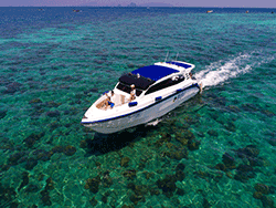 วันเดย์-ชม-พระอาทิตย์-ขึ้น-รุ่งอรุณ-เกาะพีพี-อ่าวมาหยา-เกาะไม้ไผ่-ภูเก็ต-เรือเร็ว-19
