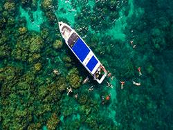 วันเดย์-ชม-พระอาทิตย์-ขึ้น-รุ่งอรุณ-เกาะพีพี-อ่าวมาหยา-เกาะไม้ไผ่-ภูเก็ต-เรือเร็ว-23