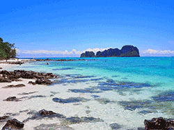วันเดย์-ชม-พระอาทิตย์-ขึ้น-รุ่งอรุณ-เกาะพีพี-อ่าวมาหยา-เกาะไม้ไผ่-ภูเก็ต-เรือเร็ว-32