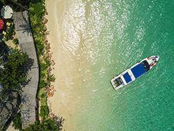วันเดย์-ชม-พระอาทิตย์-ขึ้น-รุ่งอรุณ-เกาะพีพี-อ่าวมาหยา-เกาะไม้ไผ่-ภูเก็ต-เรือเร็ว-36