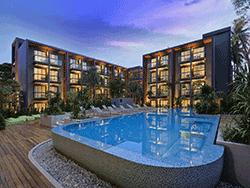 Phuket-Accommodation-Patong-Beach-Holiday-Inn-Express-Hotel-10