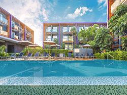 Phuket-Accommodation-Patong-Beach-Holiday-Inn-Express-Hotel-11