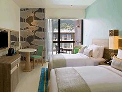 Phuket-Accommodation-Patong-Beach-Holiday-Inn-Express-Hotel-13