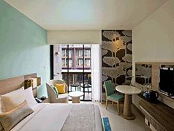 Phuket-Accommodation-Patong-Beach-Holiday-Inn-Express-Hotel-14