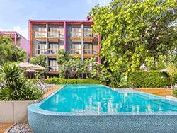 Phuket-Accommodation-Patong-Beach-Holiday-Inn-Express-Hotel-4