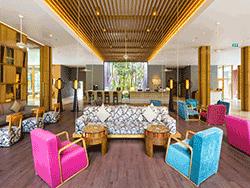 Phuket-Accommodation-Patong-Beach-Holiday-Inn-Express-Hotel-6