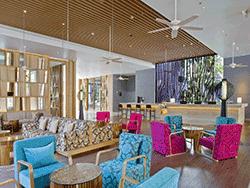 Phuket-Accommodation-Patong-Beach-Holiday-Inn-Express-Hotel-7