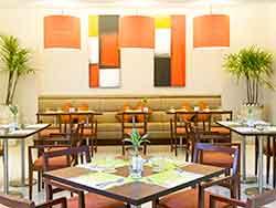 Phuket-Accommodation-Three-Star-Ibis-Patong-Hotel-2