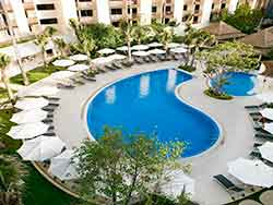 Phuket-Accommodation-Three-Star-Ibis-Patong-Hotel-3