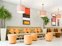 Phuket-Accommodation-Three-Star-Ibis-Patong-Hotel-4