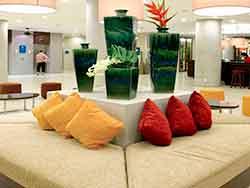 Phuket-Accommodation-Three-Star-Ibis-Patong-Hotel-5