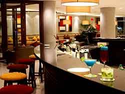 Phuket-Accommodation-Three-Star-Ibis-Patong-Hotel-6